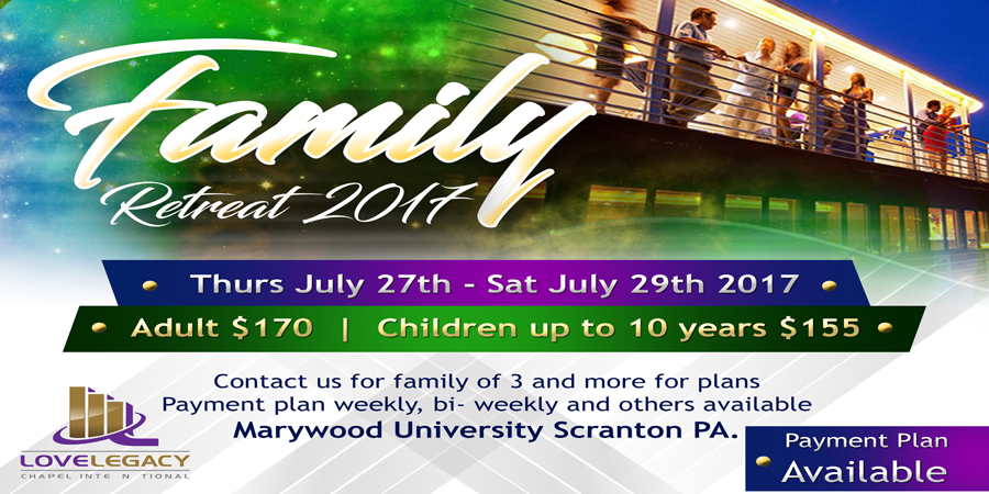 Family_Retreat_2017 web