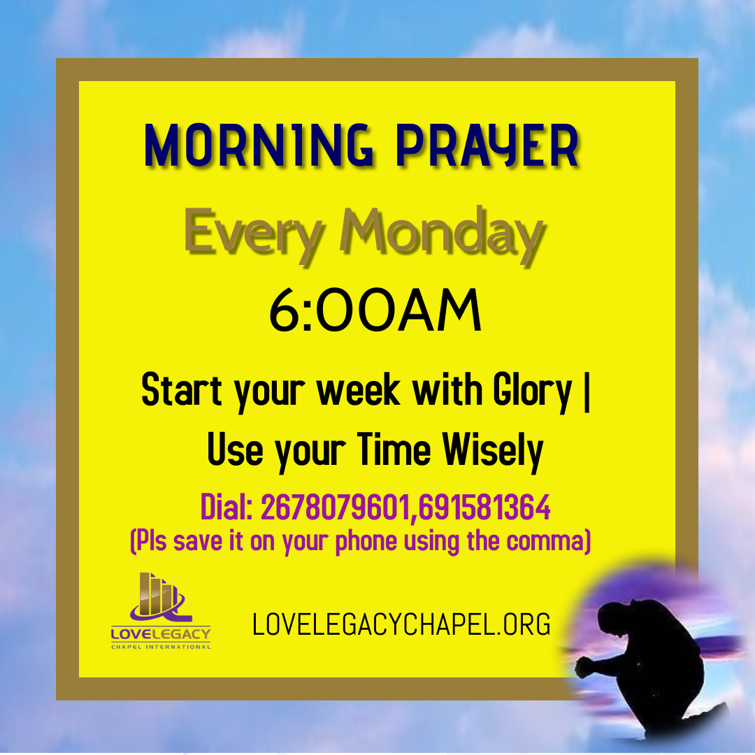Copy of Morning devotion – Made with PosterMyWall (2)