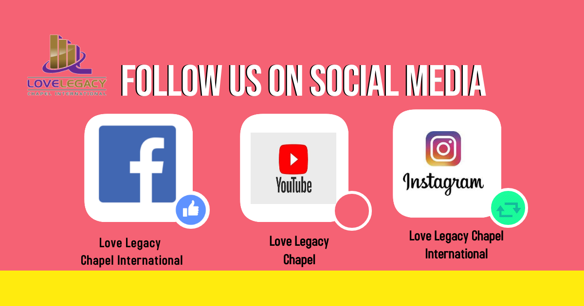 Copy of SOCIAL MEDIA FLYER – Made with PosterMyWall (1)